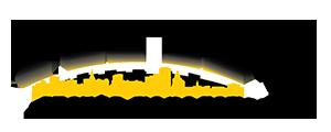 ODM_official_logo_Website (1)