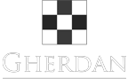 blac_white_logo