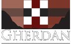 Gherdan Sports