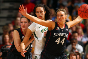 Sarah+Boothe+NCAA+Women+Basketball+Tournament+vo397lJW6fwl