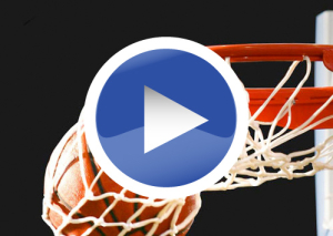 Basketball-Video