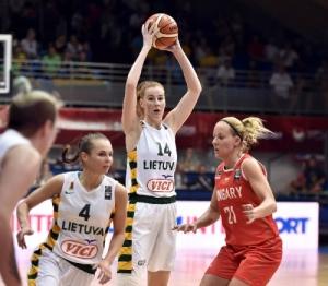 Euro-2015_Egle-SIKSNIUTE-Lituanie-vs.-Hongrie_FIBA_CIAMILLO-CASTORIA_REBAY-500x437