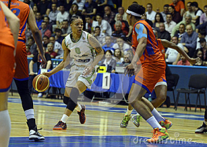 janeesha-jeffery-targoviste-sepsi-players-pictured-action-romanian-women-basketball-final-csm-targoviste-54107645