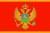 Muntenegro